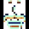 Avatar Robin